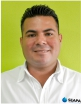 Ing. Alejandro Padilla Viorato