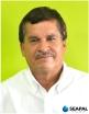 Arturo Rendon Guerrero