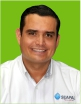 Cesar Ignacio Abarca Gutierrez
