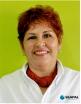 Emma Teresa Robles Villalvazo