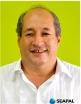 Gilberto Javier Fernandez Cuevas