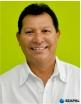 Jose Padilla Martinez