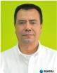 Manuel Valentin Acosta Padilla