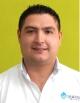 Miguel Angel Suarez Ornela