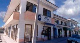 Oficina Aramara