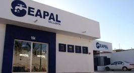 Oficina Ixtapa