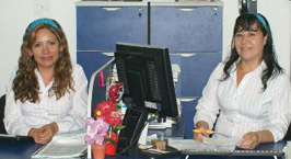 Oficina Las Palmas