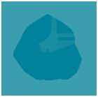 cultura-del-agua-icon