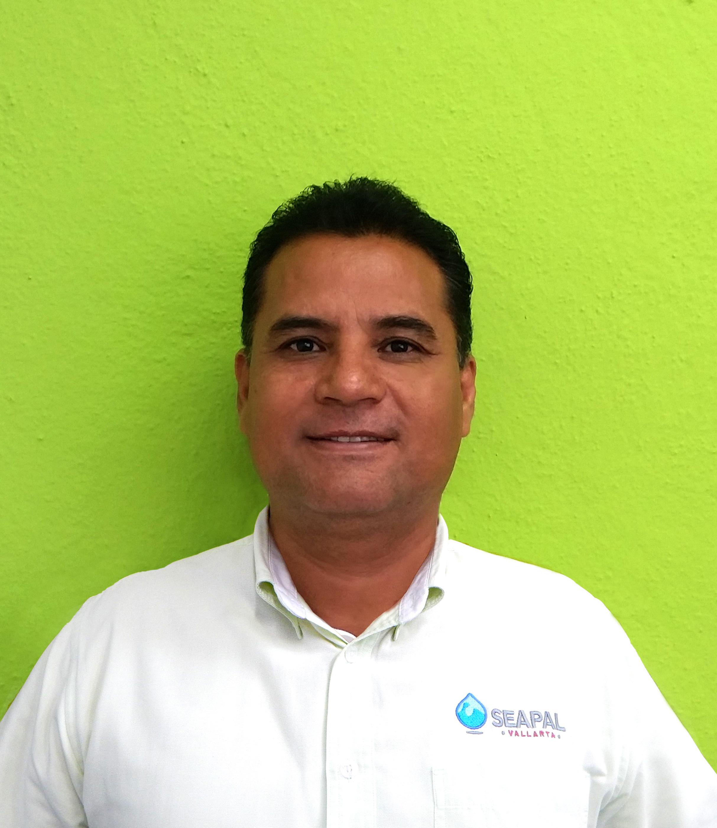 Lic. Gregorio Peña Montes