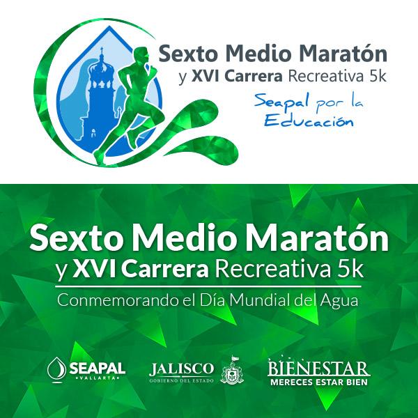 Seapal-Banner-maraton