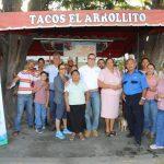 BP-SEAPAL-1215-obra-barrio-samta-maria-05