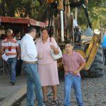 BP-SEAPAL-1215-obra-barrio-samta-maria-06