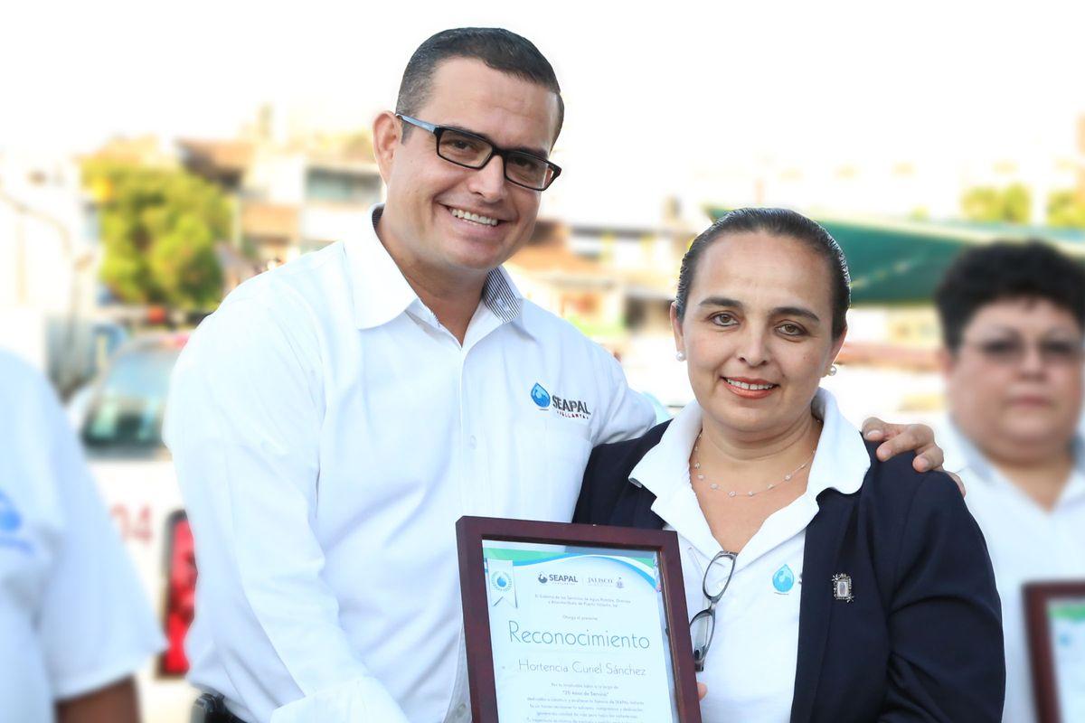 La mujer, pilar fundamental en Seapal y Puerto Vallarta