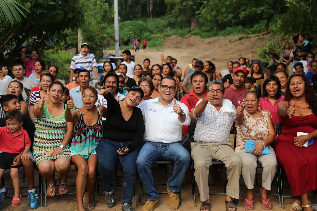 Llevará Seapal más beneficios a Infonavit e Ixtapa