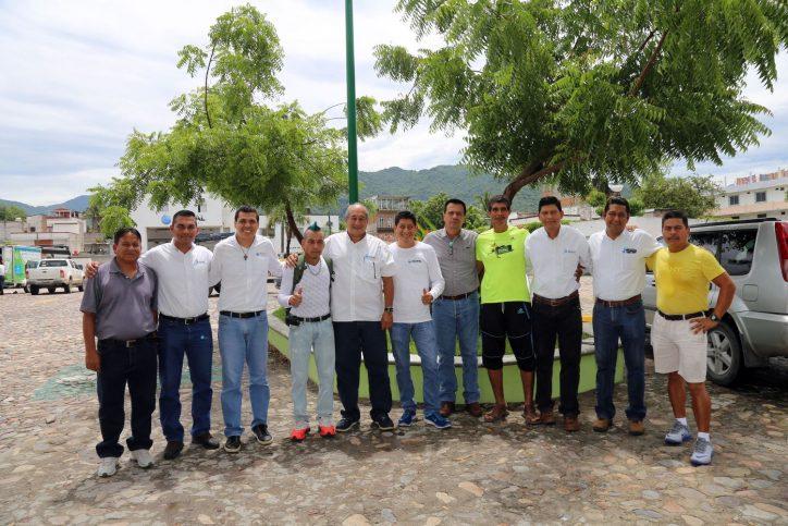 Tendrá Seapal representación en Medio Maratón de Guadalajara