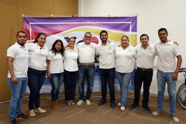 Ratifica Seapal liderazgo regional en Cultura de Agua
