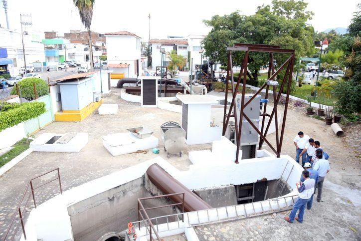 Comparte Seapal Vallarta experiencias con Oromapas