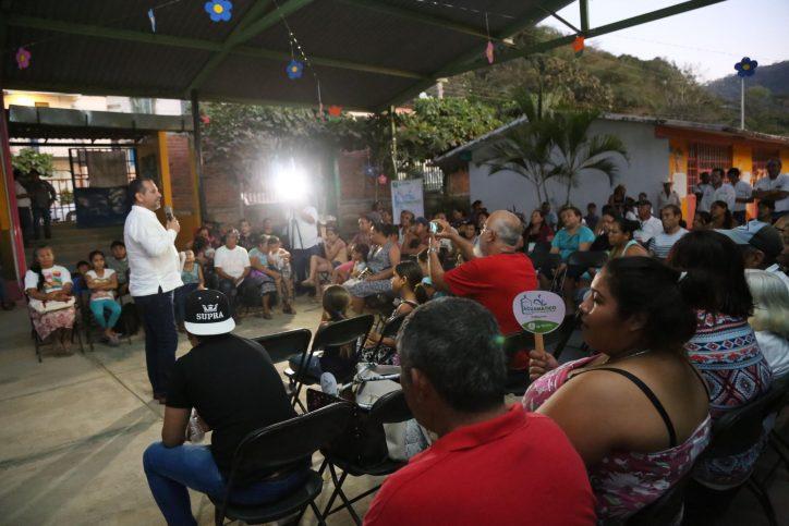 """""""Los Aguamáticos ahorran dinero a las familias"""""""
